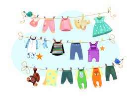baby-clothes-set_74855-202